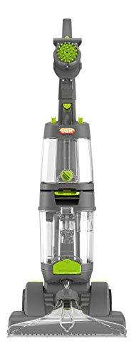 Vax W85-PL-T-E Dual Power Pro Advance Aspirador multifunción para lavar moquetas y alfombras, 1200 W, 4.5 litros