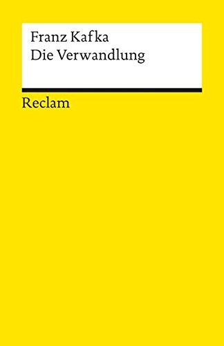 Verwandlung (German Edition)