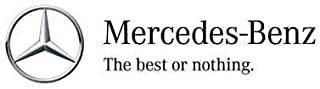 Best charge air hose mercedes Reviews