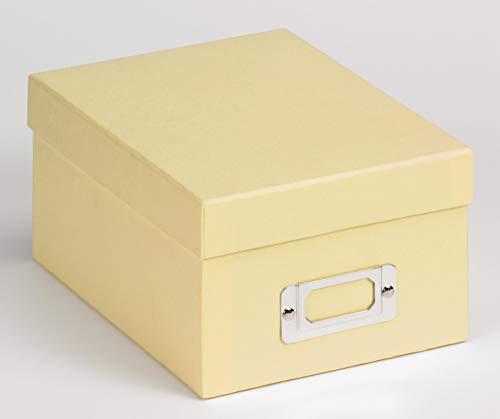 Walther Fun - Caja de Regalo para Fotos