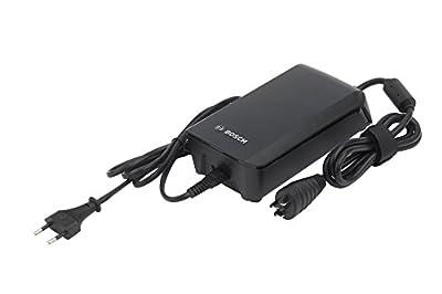 Bosch Charger Active und Performance-Line 4A/ EU Ladegerät, schwarz, One Size