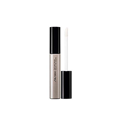 Shiseido Full Lash Volume Wimpernserum, 6 ml