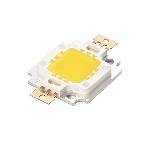 Ba30DEllylelly Weiße LED Hochleistungs...