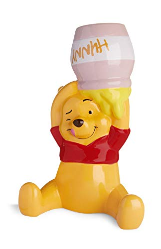 Primark Limited Disney Winnie The Pooh - Hucha decorativa