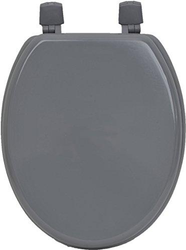 Abattant WC Uni Gris
