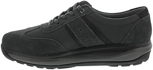 Joya 121cas David Slate - David Slate Sneaker 10