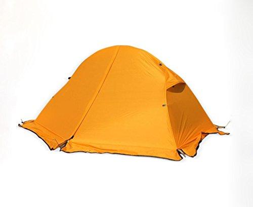 Purovi/® 25x Tendeur /Élastique pour Pavillon Camping Sangle /Élastique en Caoutchouc avec boule Trampoline /& Remorque B/âche V/élo