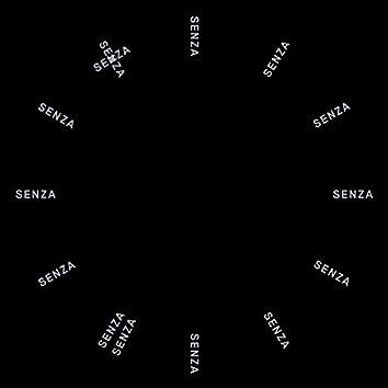 Senza