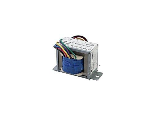 Omnitronic 80711407 ELA-T100 Transformator (100 Watt)