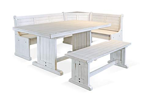 dining booths for home