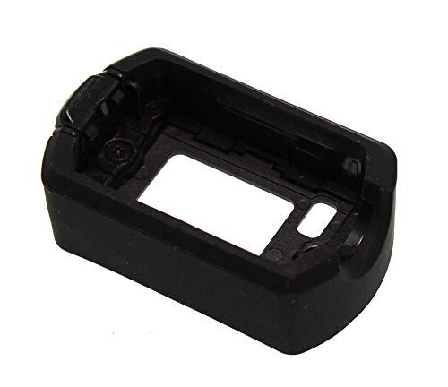 Panasonic SYQ0503 Augenmuscheleinheit für DMC-GX8 Lumix Digitalkamera