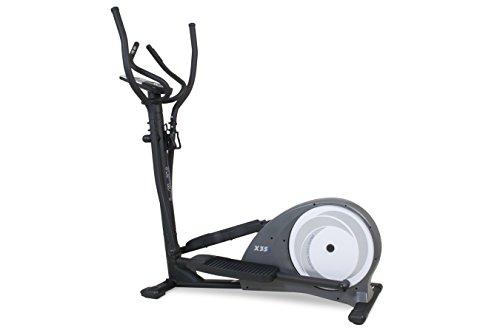 Infiniti - X35S Elliptical Trainer