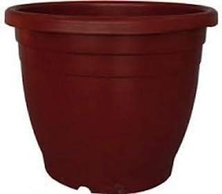 Plastic Flower pot malaysia