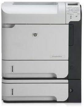 Renewed HP Laserjet P4015TN P4015 CB510A Printer w/90-Day Warranty (Renewed)