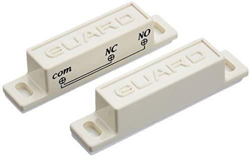 ElectroDH 35800 DH 35.800 CONMUTADOR MAGN»TICO (N.C. N.A.)