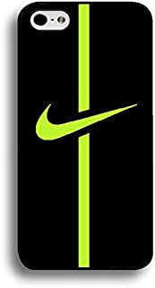 9dbfdd101b6 The Logo of Nike Simple Luxury Nike Phone Case for Iphone 6/6s 4.7 (