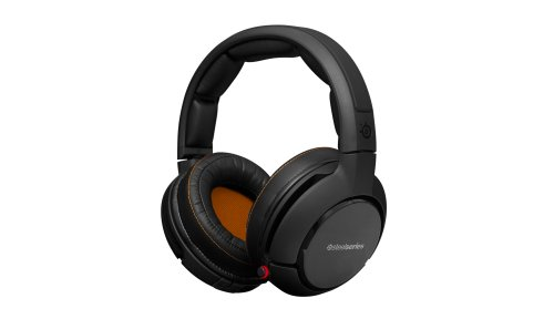 SteelSeries H Wireless Gaming Headset with Dolby 7.1 Surround Sound...