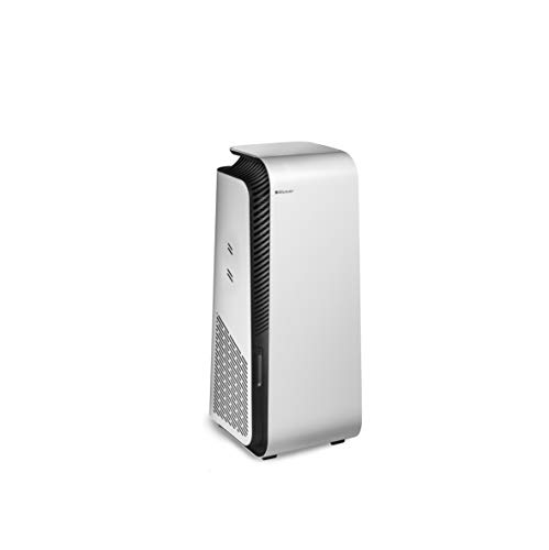 BLUEAIR HealthProtect 7440i Air Purifier | HEPASilent Technology Removes Pollen, Dust, Pet Dander, Mould, Bacteria and Viruses | GermShield Technology