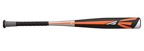 Easton 2015 BB15S3Z S3Z ZCORE -3 BBCOR Baseball Bat, 33-Inch/30-Ou