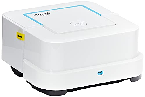 iRobot Roomba JET 250 Robot