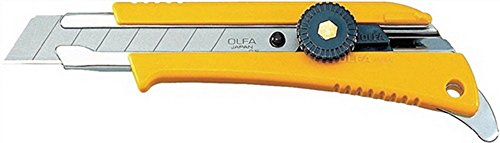 OLFA Cutter Super L 175 - 18mm