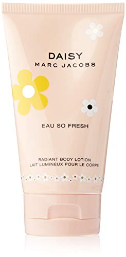 Marc Jacobs Daisy Eau So Fresh Body Lotion Leche Corporal - 150 ml