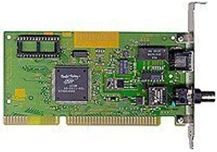 3COM USB NETWORK INTERFACE CARD WINDOWS 8 X64 TREIBER