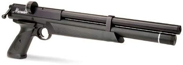 Crosman Benjamin Marauder .22 Call Air Pistol BP2220