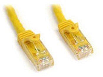 Startech Make Power-Over-Ethernet-Capable Connec Gigabit Max 72 ...