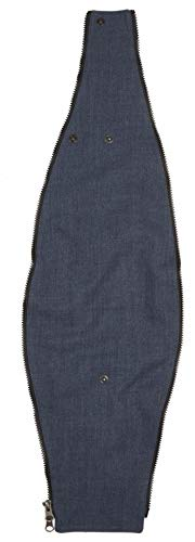 Elkline Beuteltier, 44 Damen, Bluegrey