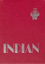 (Custom Reprint) Yearbook: 1950 Smithtown High School - Indian Yearbook (Smithtown, NY)