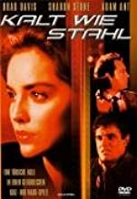 Kalt wie Stahl [Alemania] [DVD]: Amazon.es: Brad Davis ...