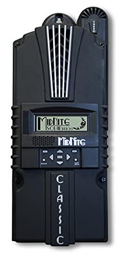 MidNite Solar Classic 150 150V/96A