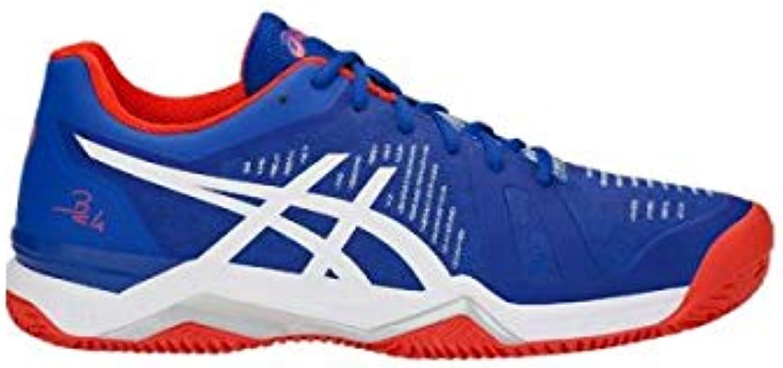 ASICS shoes Gel-Bela 6 Sg
