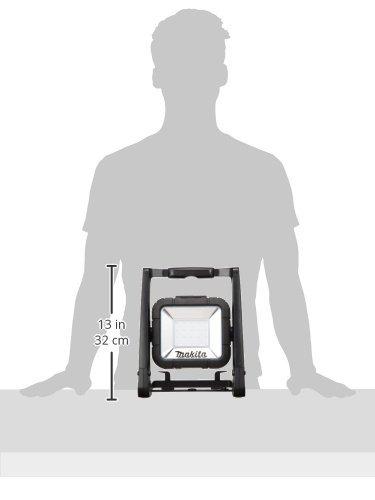 Makita(マキタ)『充電式LEDスタンドライト(ML805)』