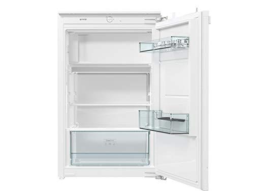 Gorenje RBI 2092 E1 Einbau Kühlschrank mit Gefrierfach