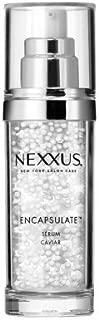 Nexxus Serum Humectress Encapsulate 2.03 oz. (Pack of 3)