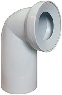 Best toilet soil pipe Reviews