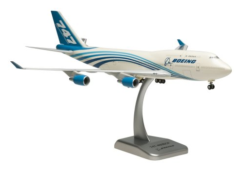 commercial aircraft models - 6