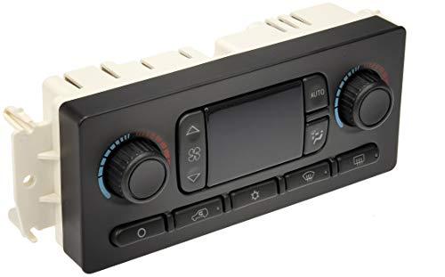 06 silverado controls - 4