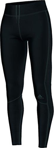 adidas Adistar - Pantalones de chándal para Mujer, Talla...