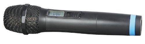 Micrófono de Mano Mipro ACT-30H