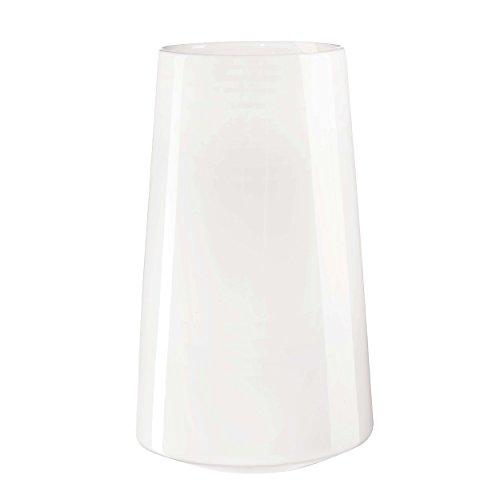 ASA 9307005 Vase, Keramik