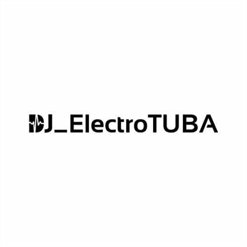 DJ_Electrotuba