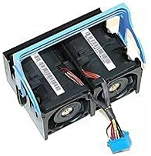 Dell Poweredge 1950 Fan Assembly TC146