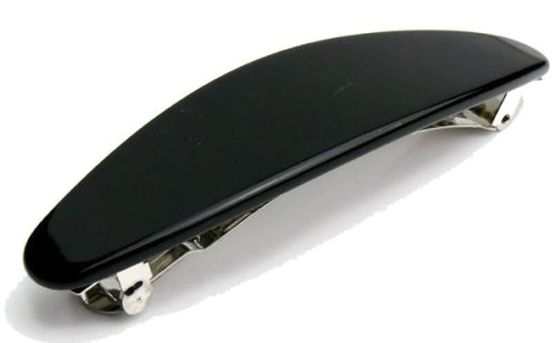 B701バレッタ 黒