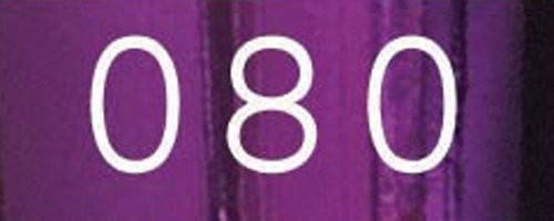 Colore: Argento 250 g//mq Anitas Mirri Board Formato A4 Confezione da 20