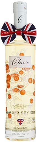 Chase Seville Marmalade Gin (1 x 0.7 l)