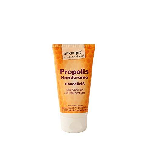 Propolis Handcreme 75 ml