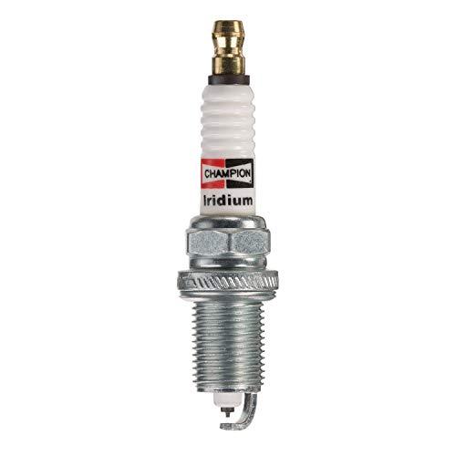 2002 r1150r spark plug wires - 3